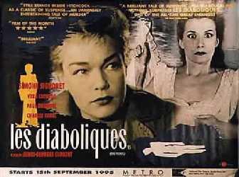 1955_les_diaboliques.jpg