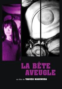 affiche_bete_aveugle_1969_3.jpg