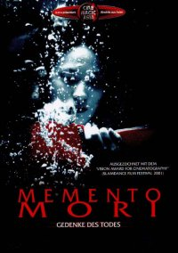 memento_mori_cover_gross.jpg