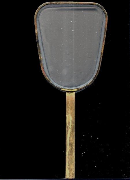 spiegel01-1.jpg