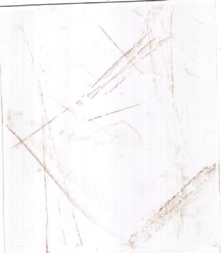 dracula01.jpg