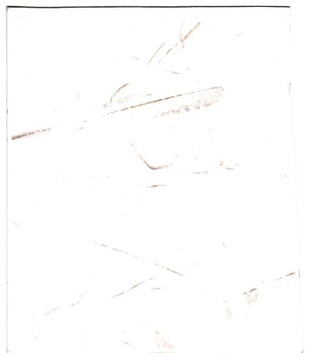 dracula03.jpg