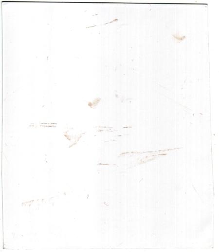 dracula04.jpg