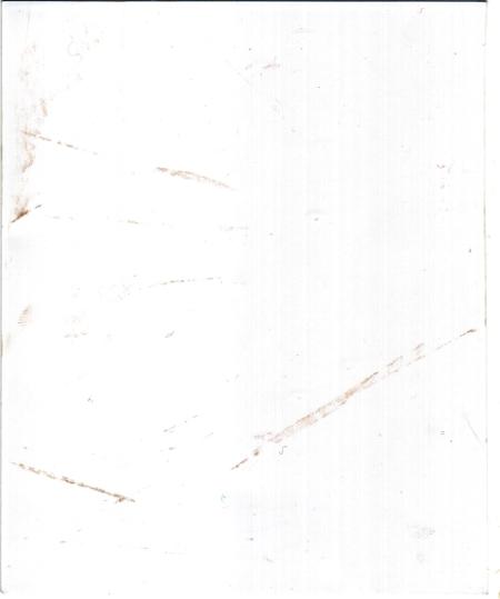 dracula05.jpg