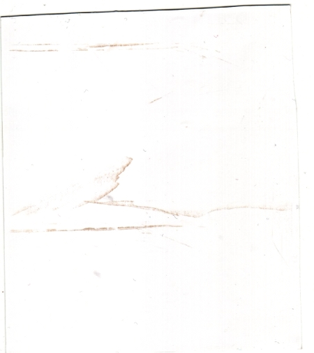 dracula06.jpg