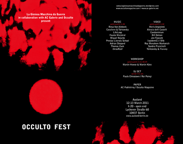 flyer_occultofest.jpg