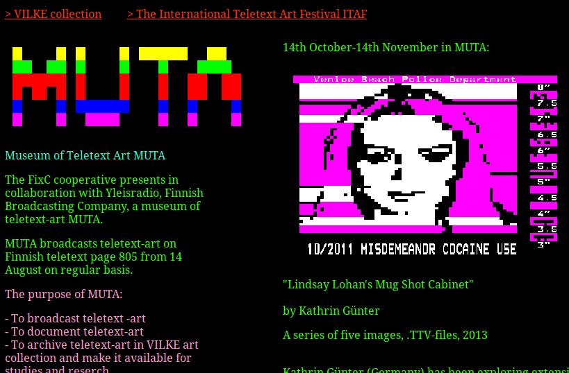 Screenshot at 2014-10-13 18:36:09