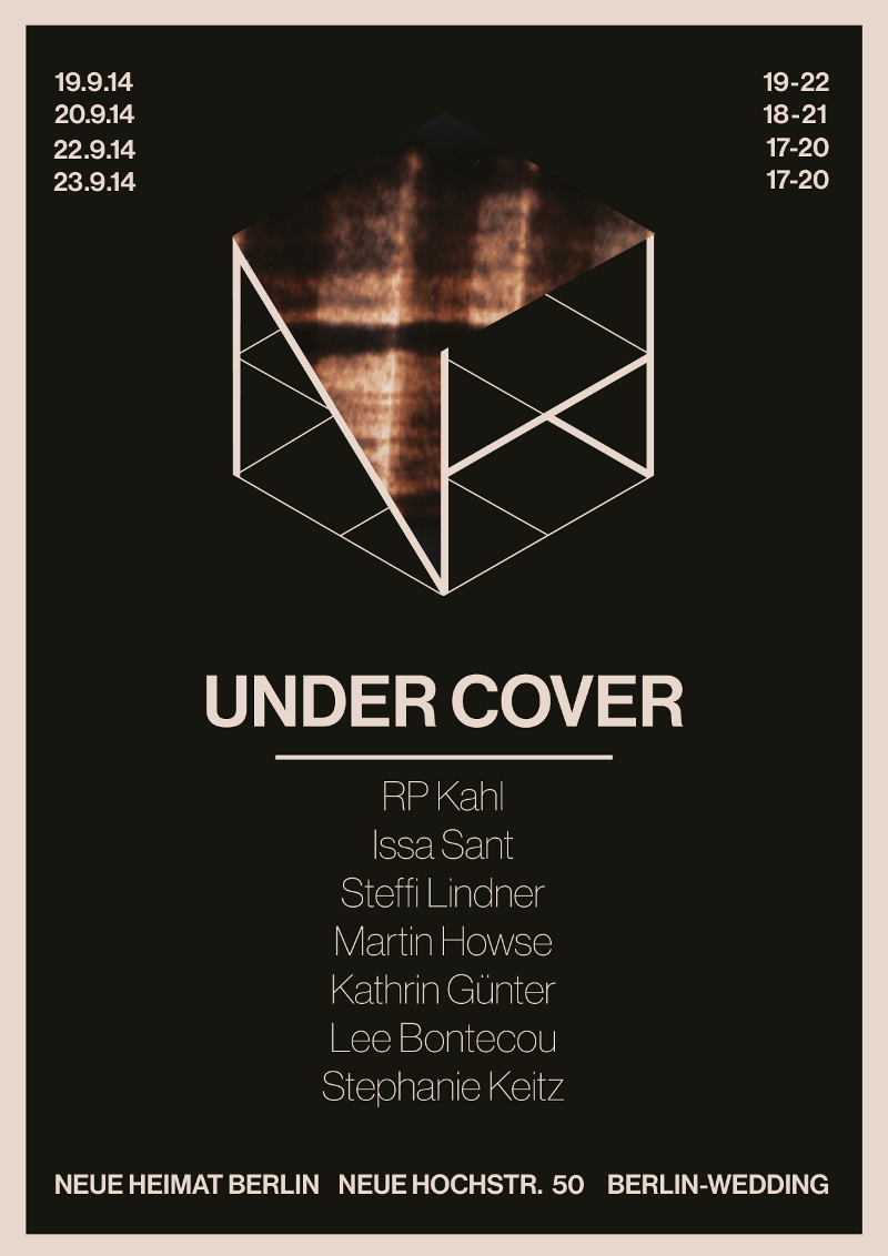 Under Cover_Invitation_A
